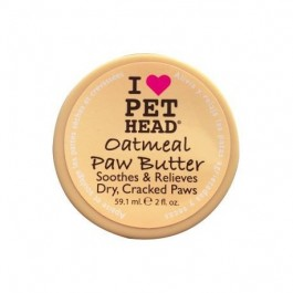 The Company of Animals Oatmeal Paw Butter