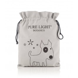 Pure Light Botanics Pure Light Botanics Bag