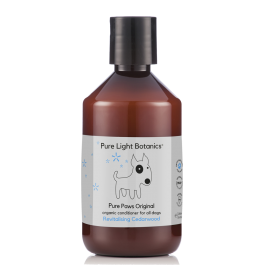 Pure Light Botanics Pure Paws Original Conditioner