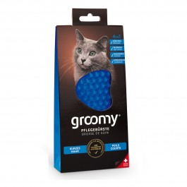 Groomy Care Brush