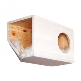 Catissa Cat House Module