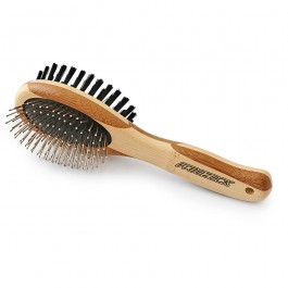 Freezack Care brush