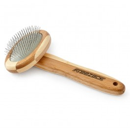 Freezack Slicker Brush