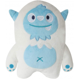 Inooko Ollie the yeti