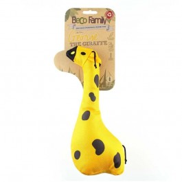 BecoPets George the Giraffe